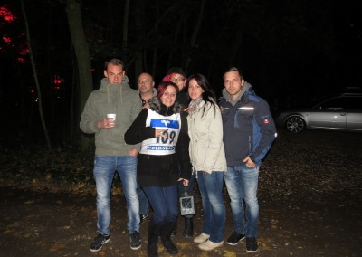 HollabrunnNacht des Horrors 2015 (66)