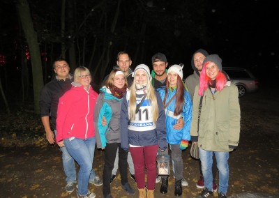 HollabrunnNacht des Horrors 2015 (68)