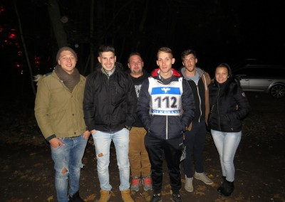 HollabrunnNacht des Horrors 2015 (69)