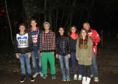 HollabrunnNacht des Horrors 2015 (7)