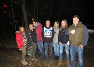 HollabrunnNacht des Horrors 2015 (70)