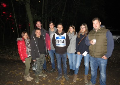 HollabrunnNacht des Horrors 2015 (71)