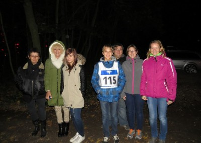HollabrunnNacht des Horrors 2015 (72)
