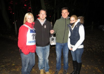 HollabrunnNacht des Horrors 2015 (75)