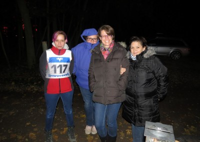 HollabrunnNacht des Horrors 2015 (76)