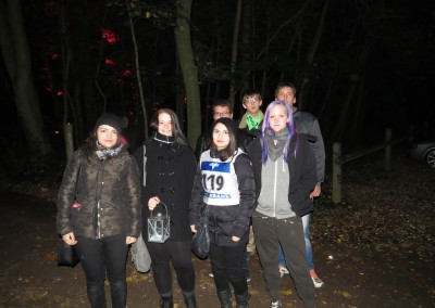 HollabrunnNacht des Horrors 2015 (78)