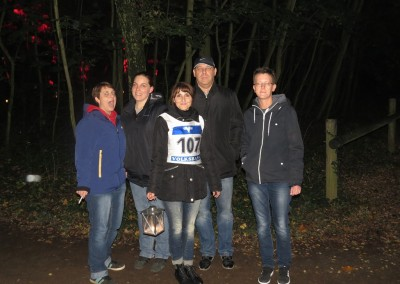 HollabrunnNacht des Horrors 2015 (8)