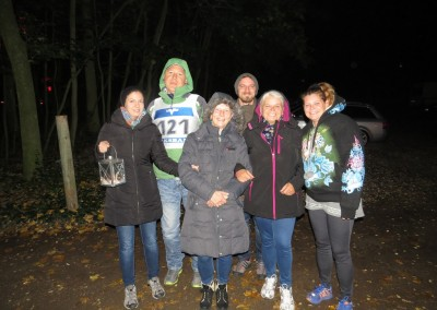 HollabrunnNacht des Horrors 2015 (80)