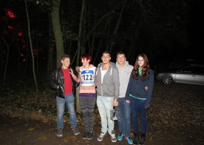 HollabrunnNacht des Horrors 2015 (81)