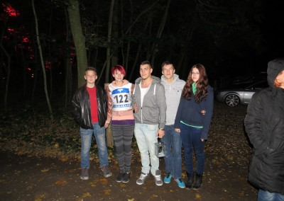 HollabrunnNacht des Horrors 2015 (82)