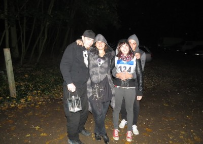 HollabrunnNacht des Horrors 2015 (85)