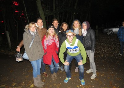 HollabrunnNacht des Horrors 2015 (88)
