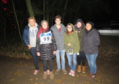 HollabrunnNacht des Horrors 2015 (89)
