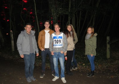 HollabrunnNacht des Horrors 2015 (9)