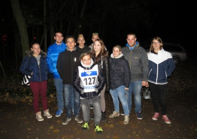 HollabrunnNacht des Horrors 2015 (90)