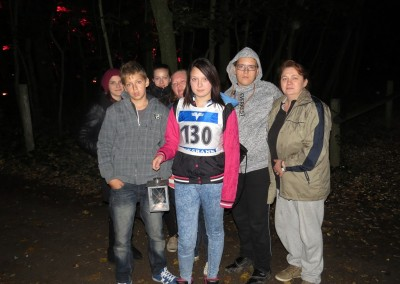 HollabrunnNacht des Horrors 2015 (92)