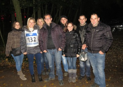 HollabrunnNacht des Horrors 2015 (93)