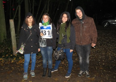 HollabrunnNacht des Horrors 2015 (94)