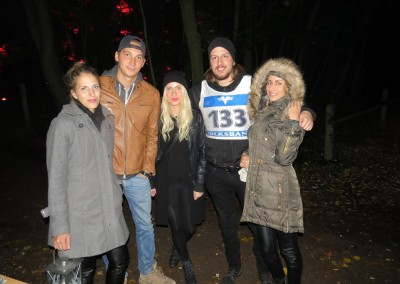 HollabrunnNacht des Horrors 2015 (95)