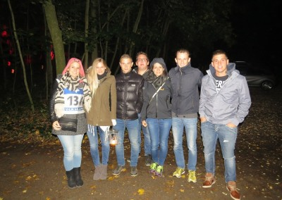HollabrunnNacht des Horrors 2015 (96)
