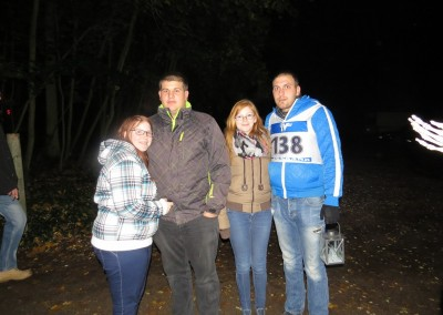 HollabrunnNacht des Horrors 2015 (98)