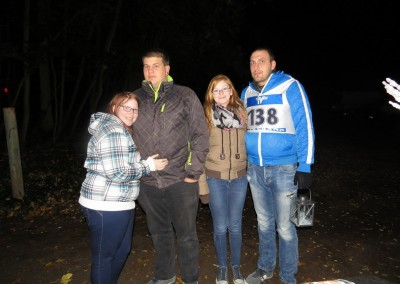 HollabrunnNacht des Horrors 2015 (99)