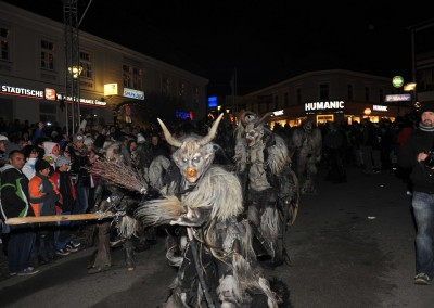 Dionysospass-C Teufellauf Hollabrunn 2015 (24)