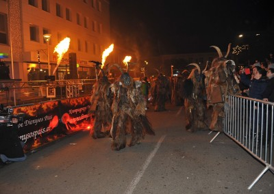 Dionysospass-C Teufellauf Hollabrunn 2015 (398)