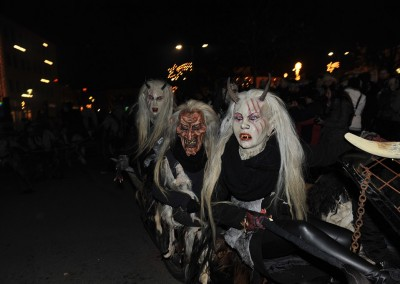 Dionysospass-C Teufellauf Hollabrunn 2015 (48)