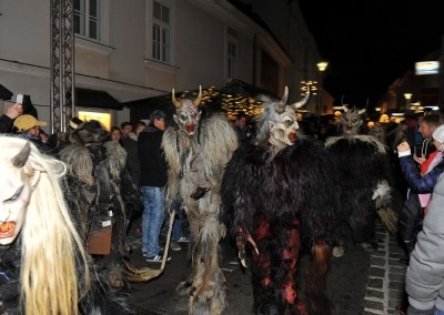 Dionysospass-C Teufellauf Hollabrunn 2015 (78)