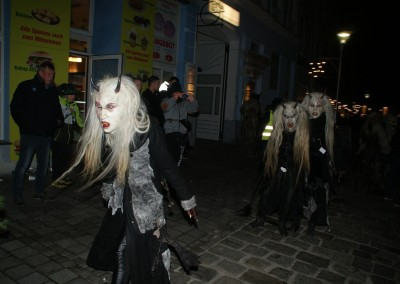 Dionysospass-D Teufellauf Hollabrunn 2015 (465)