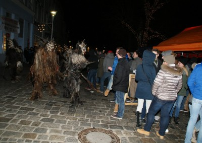 Dionysospass-D Teufellauf Hollabrunn 2015 (468)
