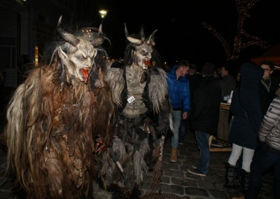 Dionysospass-D Teufellauf Hollabrunn 2015 (469)