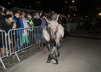 Dionysospass-D Teufellauf Hollabrunn 2015 (501)