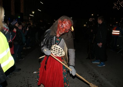 Dionysospass-D Teufellauf Hollabrunn 2015 (518)