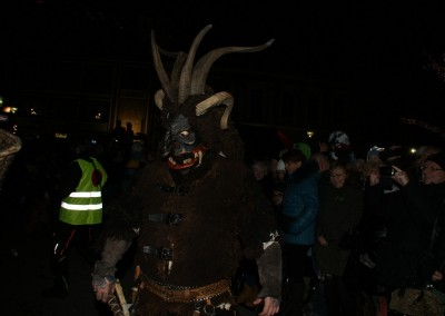 Dionysospass-D Teufellauf Hollabrunn 2015 (529)