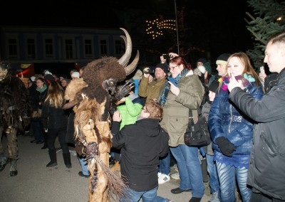 Dionysospass-D Teufellauf Hollabrunn 2015 (531)