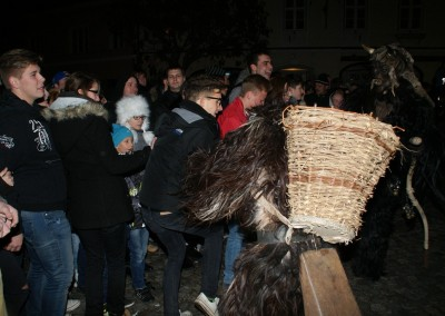 Dionysospass-D Teufellauf Hollabrunn 2015 (543)
