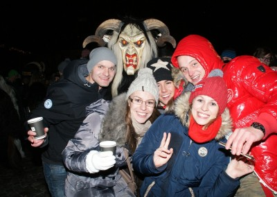 Dionysospass-D Teufellauf Hollabrunn 2015 (615)