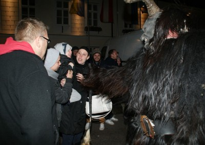 Dionysospass-D Teufellauf Hollabrunn 2015 (622)