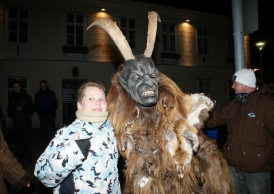 Dionysospass-D Teufellauf Hollabrunn 2015 (637)
