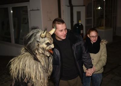 ATeufellauf Hollabrunn Heimlauf (115)