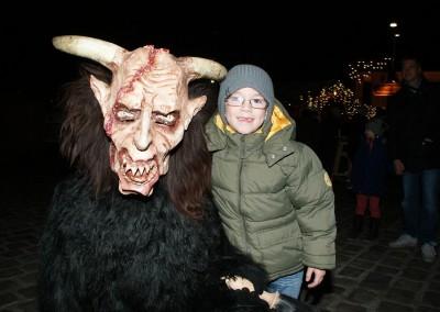 B-Teufellauf Heimlauf Hollabrunn (19)