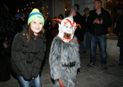 B-Teufellauf Heimlauf Hollabrunn (20)