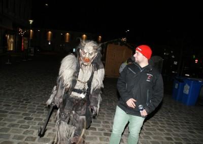 B-Teufellauf Heimlauf Hollabrunn (23)