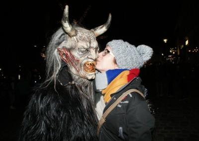 B-Teufellauf Heimlauf Hollabrunn (30)