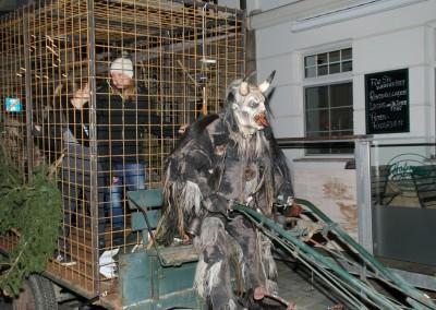B-Teufellauf Heimlauf Hollabrunn (54)