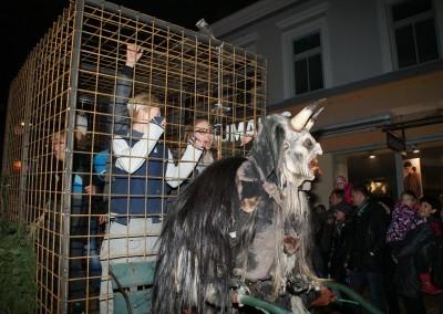 B-Teufellauf Heimlauf Hollabrunn (74)