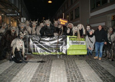 B-Teufellauf Heimlauf Hollabrunn (78)
