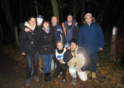 2016-event-hollabrunn-10